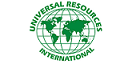 Universal Resources International Ltd (URI)
